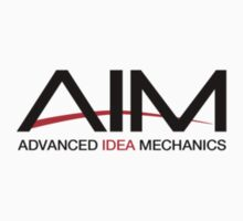 Advanced Idea Mechanics  by imnotahero