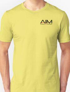 Advanced Idea Mechanics  T-Shirt