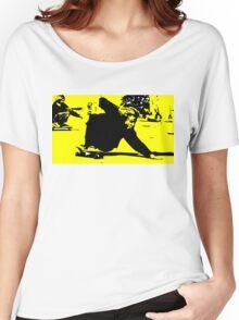 Jay Adams Women's Relaxed Fit T-Shirt