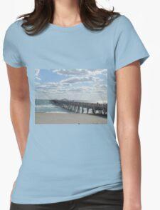 Ocean Breezes T-Shirt