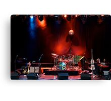 Taronga Tribute Concert Canvas Print