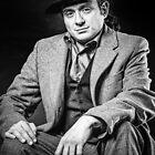 The Don by Jean M. Laffitau