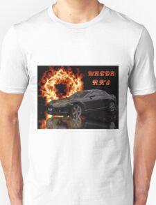 MAZDA RX8 T-Shirt