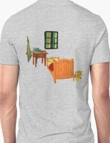 Vincent's Room Unisex T-Shirt