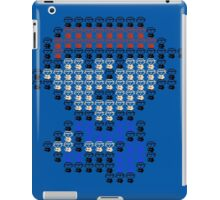 Ninten-ten-ten-ten... iPad Case/Skin