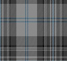 00513 Balmoral (Jack Allen) Tartan Fabric Print Iphone Case by Detnecs2013