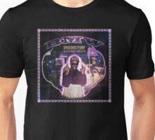 spaceghostpurrp Unisex T-Shirt