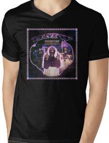 spaceghostpurrp T-Shirt