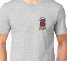 League of Legends Kennen 'A silent death' Unisex T-Shirt