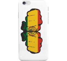 Bolivia! iPhone Case/Skin