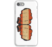 Austria! iPhone Case/Skin
