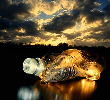 Water by Nigel Bangert