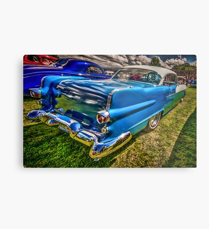 Big Chief Metal Print