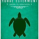 House Estermont by liquidsouldes