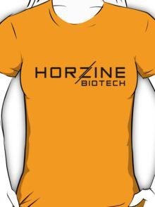 Horzine Biotech T-Shirt