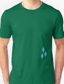 Rarity Costume T-Shirt