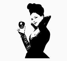 Evil Queen - Regina Mills Unisex T-Shirt