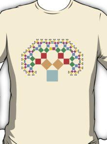 Pythagoras Original T-Shirt