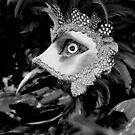 Bye Bye Blackbird by Farawayjoe