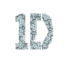 1D floral case by 1Dmerch