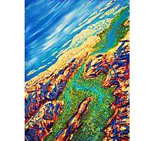 Buccaneer Archipelago, WA Photographic Print
