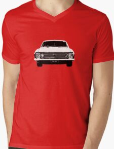1967 HR Holden Mens V-Neck T-Shirt