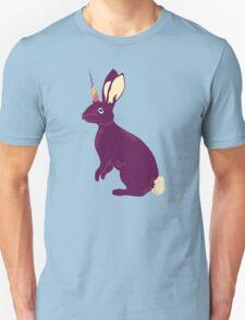 Magic Bunny T-Shirt
