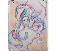 You Are A Rainbow Of Things - iPad Case iPad Case/Skin