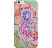EverMine - iPhone Case iPhone Case/Skin