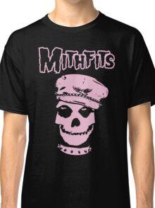 Mithfits Classic T-Shirt