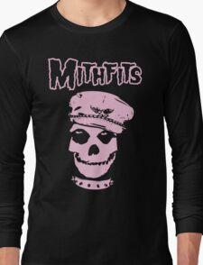 Mithfits T-Shirt