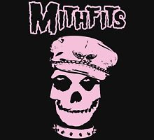 Mithfits Unisex T-Shirt