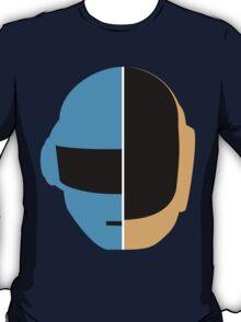R.A.M. (Design 2) T-Shirt