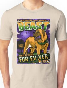 The Beast T-Shirt