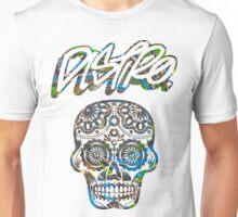 curt t Unisex T-Shirt