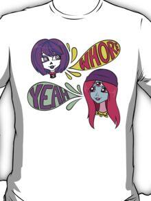 Gossip Folks T-Shirt