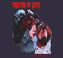 Theater Of Guts Shirt Unisex T-Shirt