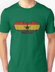 Ghana! T-Shirt