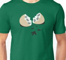 Spring is in the air -  Jailbreak Unisex T-Shirt
