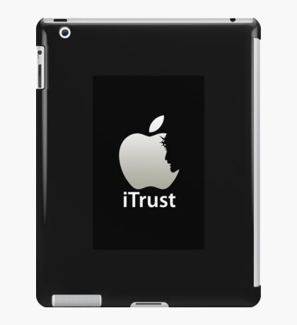 iTrust Christian Case Cover For iPhone 6 iPad Case/Skin
