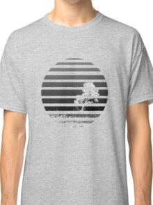 Inverted World Classic T-Shirt