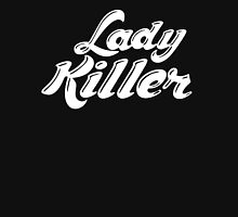 Lady Killer Unisex T-Shirt