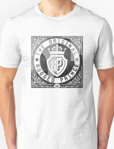 Rugged Prince Brooklyn T-Shirt
