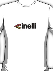 Cinelli T-Shirt