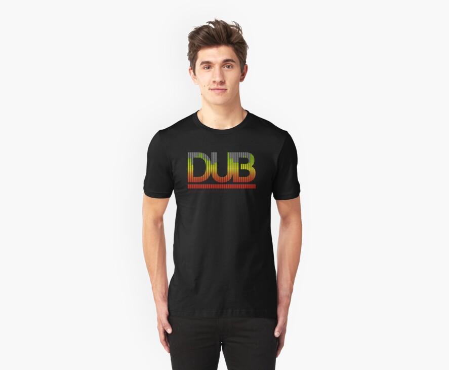 DUB by LookOutBelow