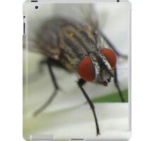 Fly 1 iPad Case/Skin