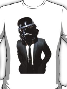corporate shadowtrooper T-Shirt