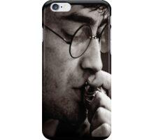 Harry Potter - Iphone Case  iPhone Case/Skin