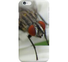 Fly 1 iPhone Case/Skin