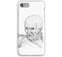 COME TO FREDDY  iPhone Case/Skin